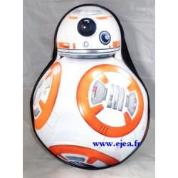 Star Wars Sac à dos 3D...