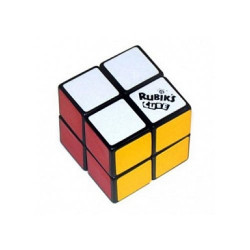 Rubik's Cube Junior 2x2