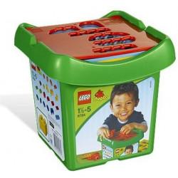 Lego Duplo Trieur de formes