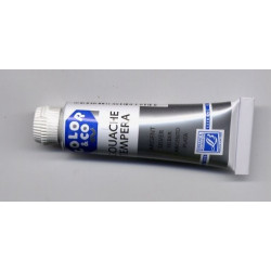 Tube de gouache 10 ml...