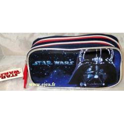 Star Wars fourre-tout...