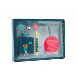 Mathou Box
