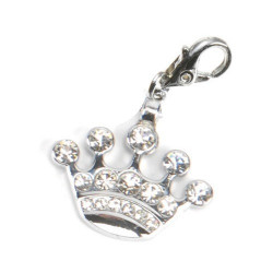 Charms&Charms Couronne