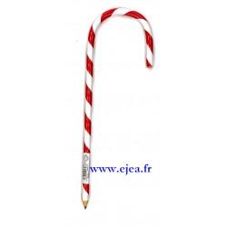Crayon à papier Sucre...