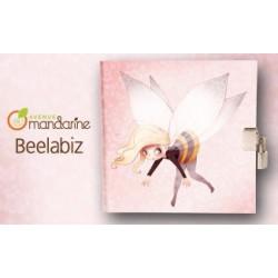 Journal intime Beelabiz...