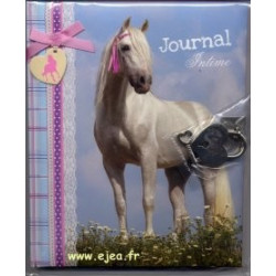 Horses Dreams Journal...