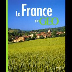 La France par Géo