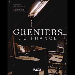 Greniers de France