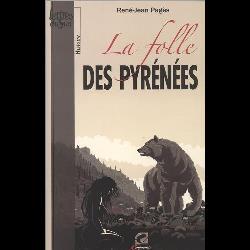 La Folle des Pyrenees