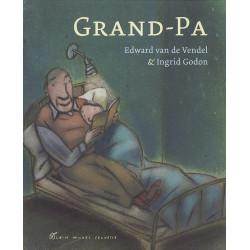 Grand-Pa - Edward Van De...