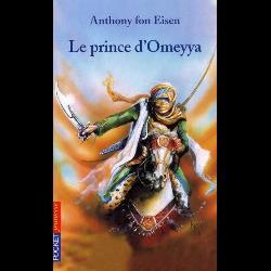 PRINCE D'OMEYA