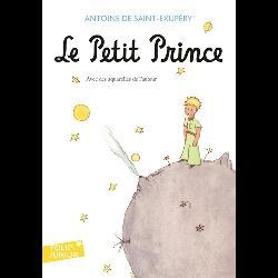 Le Petit Prince  - Edition spéciale