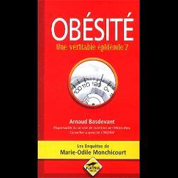 Obésité. Une véritable épidémie ?