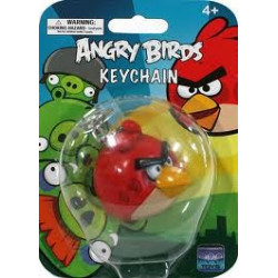 Angry Birds Porte-clé...