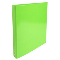 Classeur Iderama Vert clair...