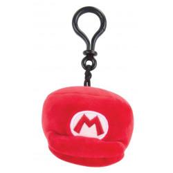 Porte-clé Super Mario...