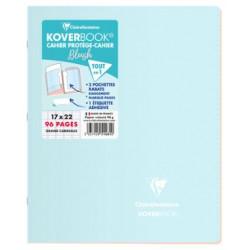 Petit cahier Koverbook...