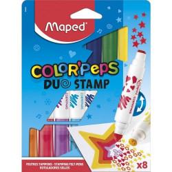 Color' Peps Magic Duo Stamp...