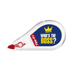 Tipp-ex Mini Pocket Mouse Boss