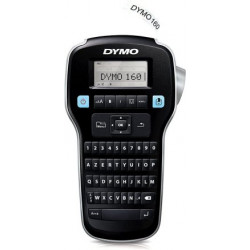 Dymo LabelManager 160...