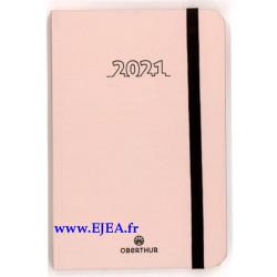 Agenda 2021 Astoria 15 rose...