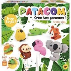 Patagom Jungle