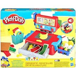 Play-Doh Caisse Enregistreuse