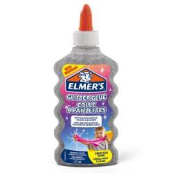 Colle à paillettes Elmer's...