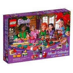Lego Friends Calendrier de...