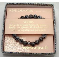Bracelet en pierres...