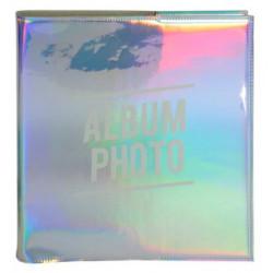 Album photos Glossy