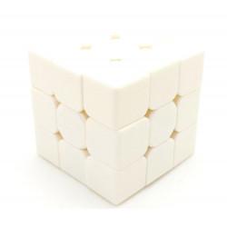 Cube magique à décorer
