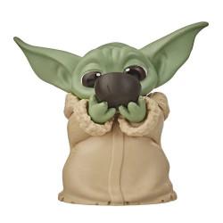 Star Wars Figurine Baby...