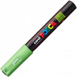 Marqueur Posca PC1M Vert Pomme