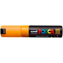 Marqueur Posca PC7M Orange