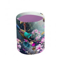 Sakura Dream Pot à crayon