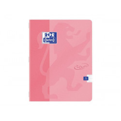Cahier Oxford Touch Pastel...