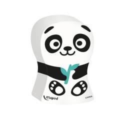 Maped Gomme Ergo Fun Panda