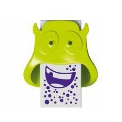 Gomme Maped Little Monster...