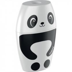 Taille-crayon Shakky Panda...