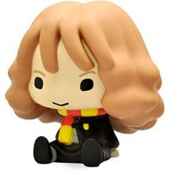 Tirelire Chibi Hermione...
