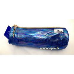 Fourre-tout Sirène Bleu