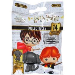 Harry Potter Figurine...