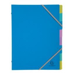 Trieur Chromaline Bleu 8...