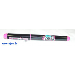 Monster High Stylo plume