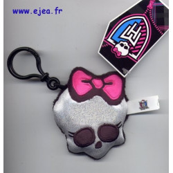 Monster High Porte-clé...