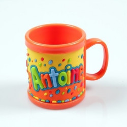 Mug My Name ANTOINE