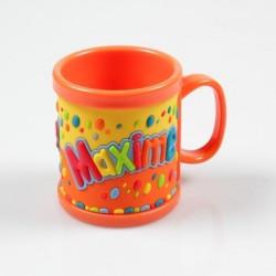Mug My Name MAXIME