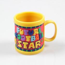Mug My Name FUTURE FOOTBALL...