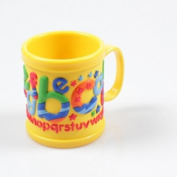 Mug My Name LETTRES